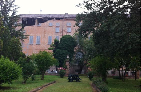 palazzoBorsari