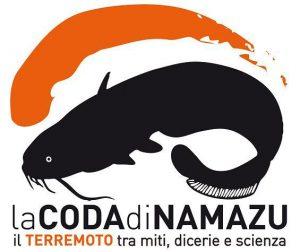 Logo_namazu copia