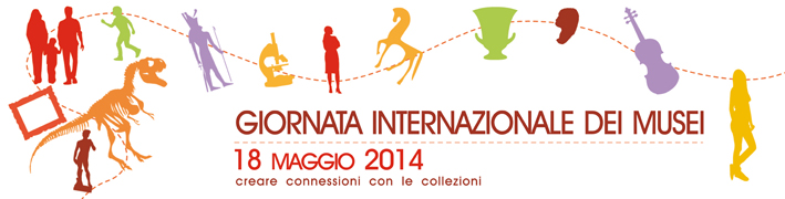 postercard italiano.cdr